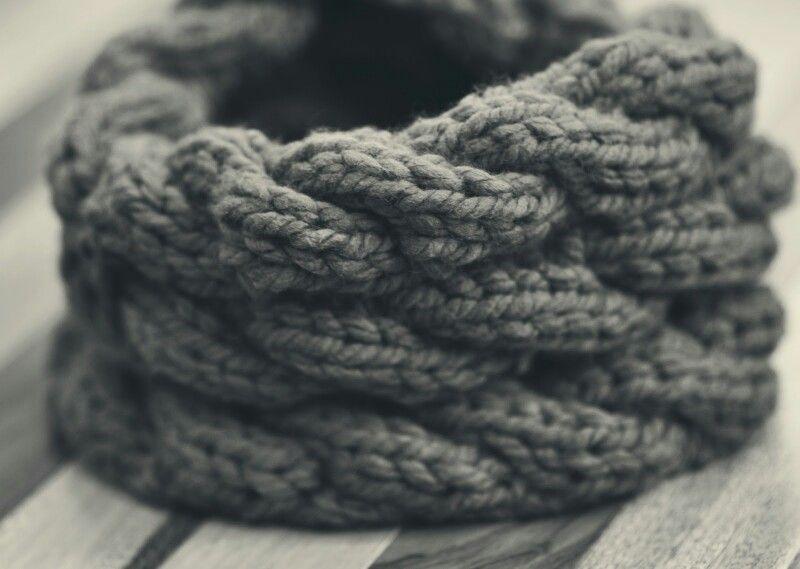 Free Knitted Neck Warmer Patterns : Neck warmer pattern Knitting Pinterest