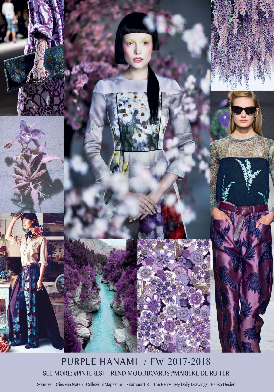Классический комбинезон женский 2017-2018-2017 модные тенденции