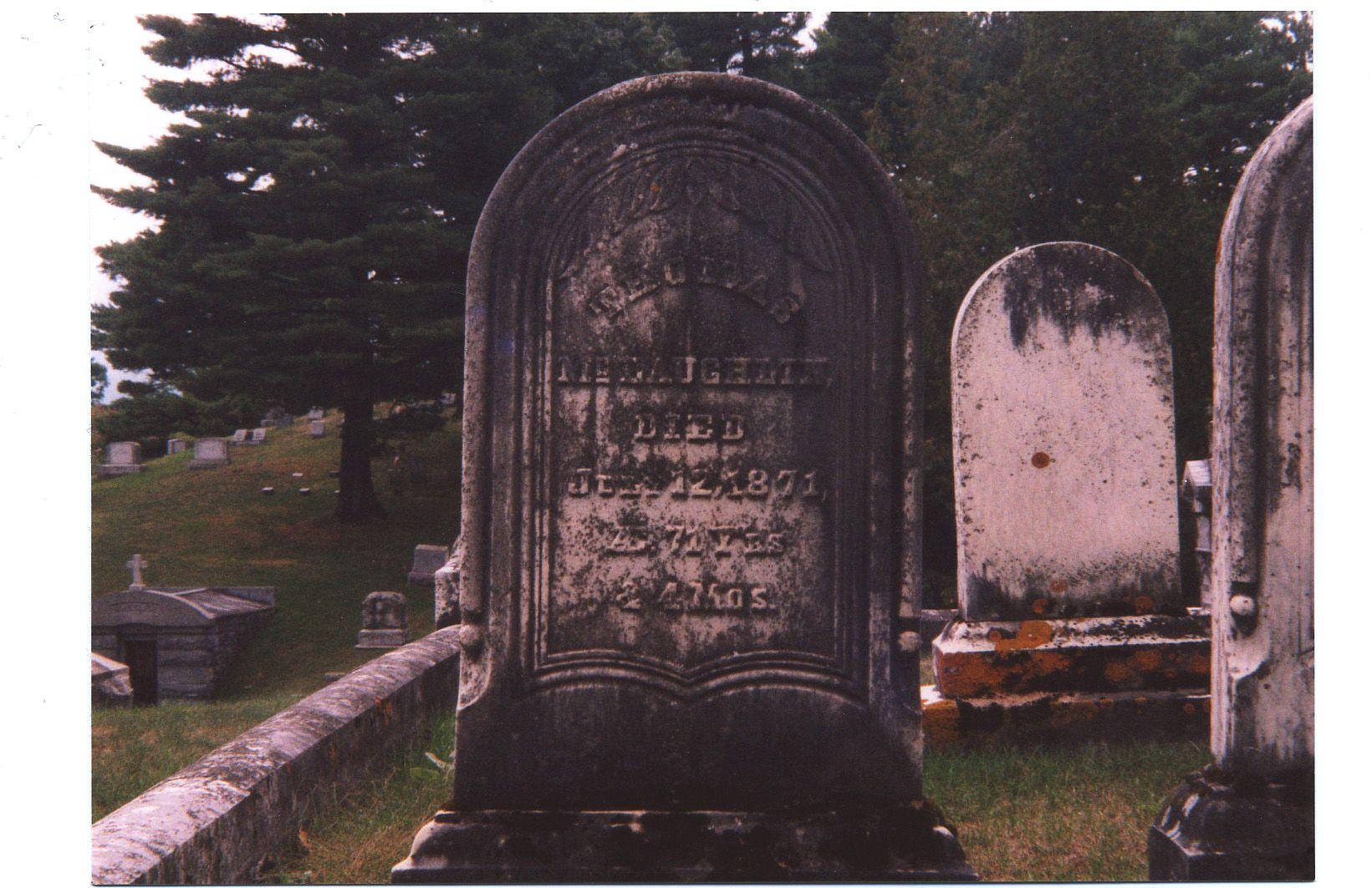 pin image de tombstone - photo #18