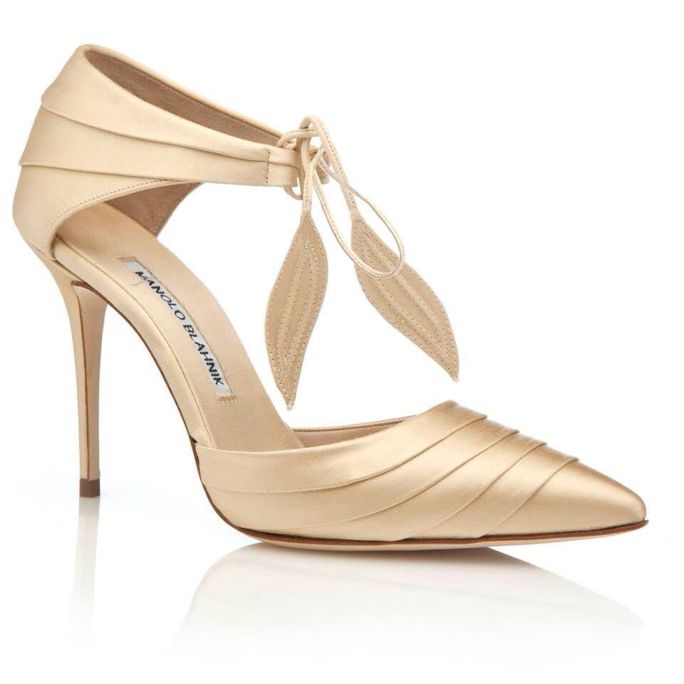 Manolo blahnik 39 reya 39 bridal shoes pinterest for Who is manolo blahnik