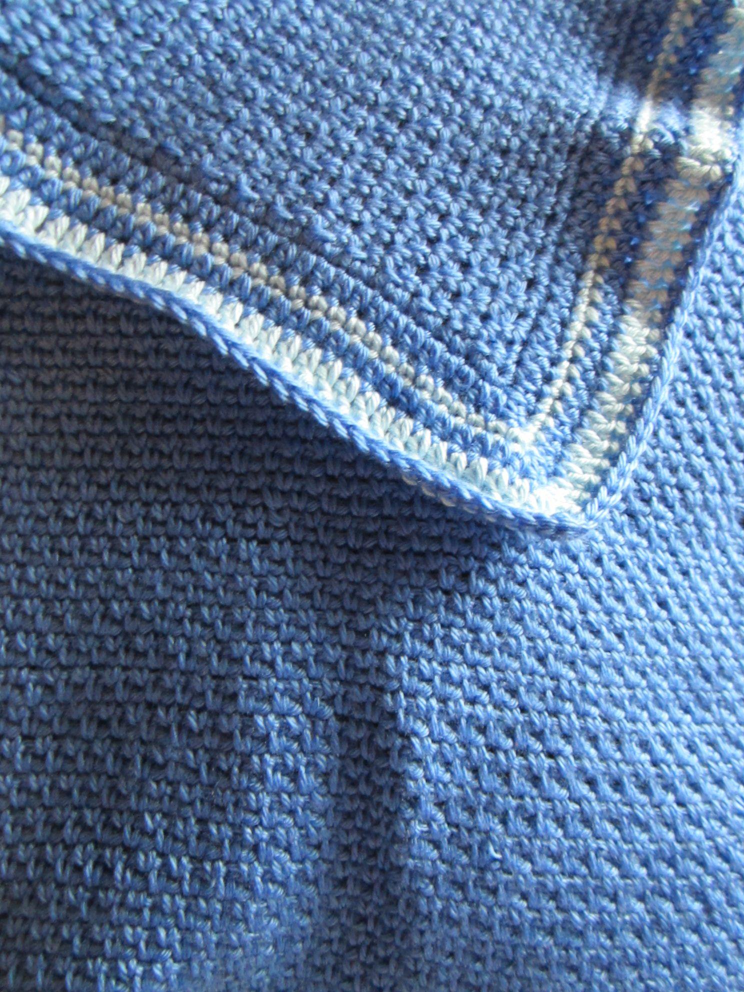 Pin by Ann Barlament on Crochet for Charity Pinterest
