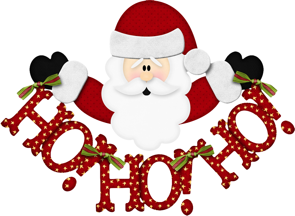 ho ho ho christmas is the Your favorite youtube stars wish you a merry christmas download ho ho ho from our ho ho ho christmas songs for kids album on itunes:  .