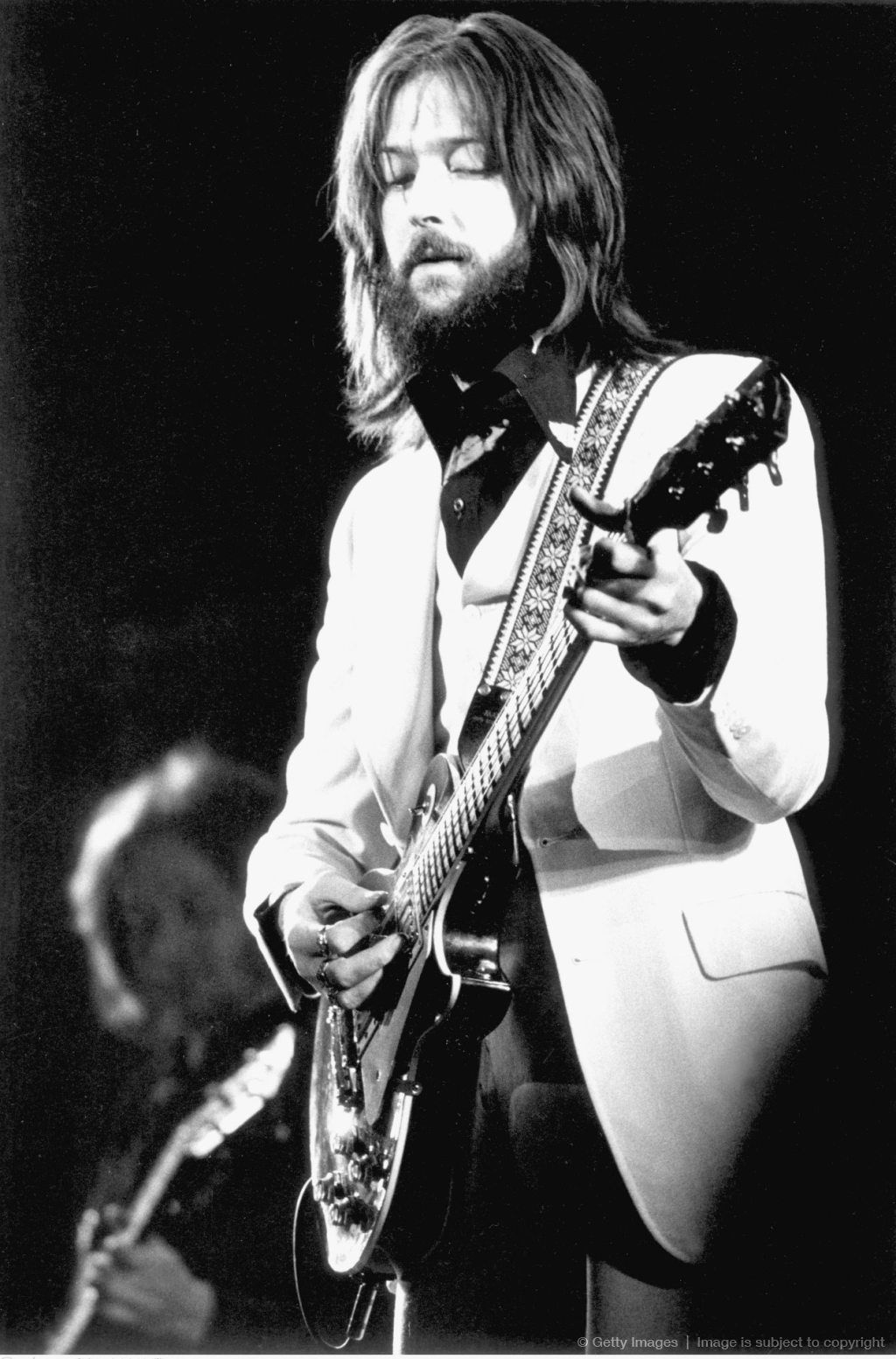 Eric Claptonの画像 p1_37
