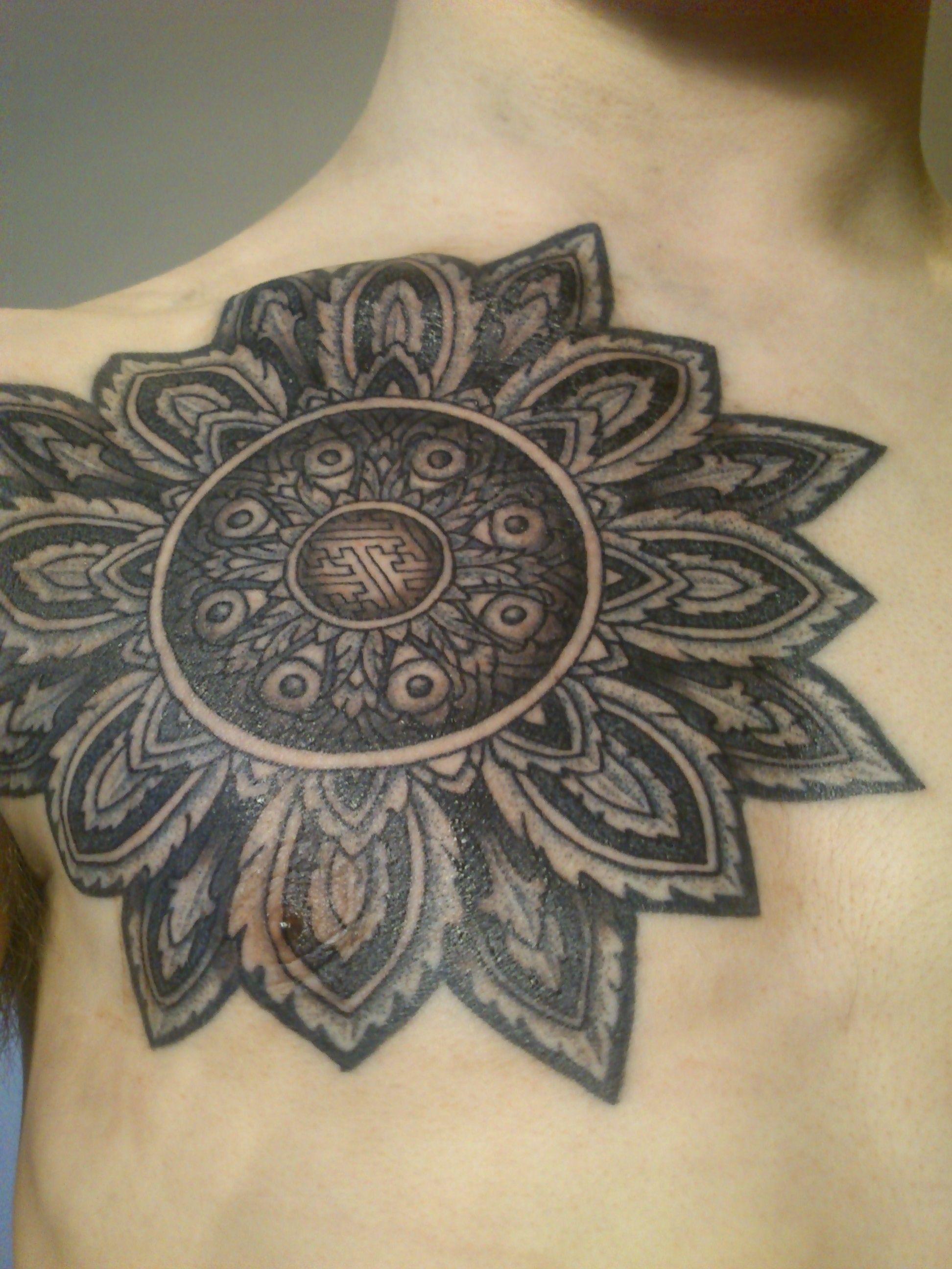 22 model henna tattoo nipples