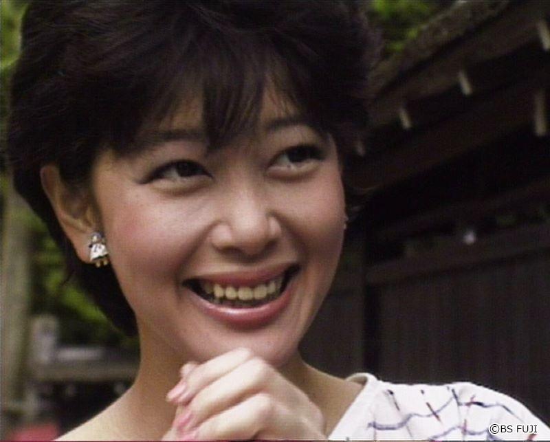 夏目雅子の画像 p1_18