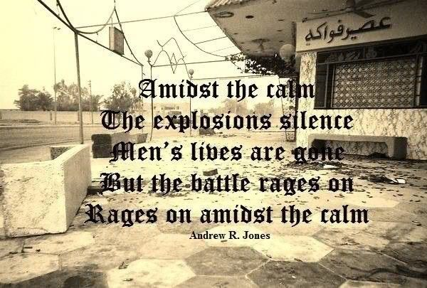 Military Ultimate Sacrifice Quotes. QuotesGram