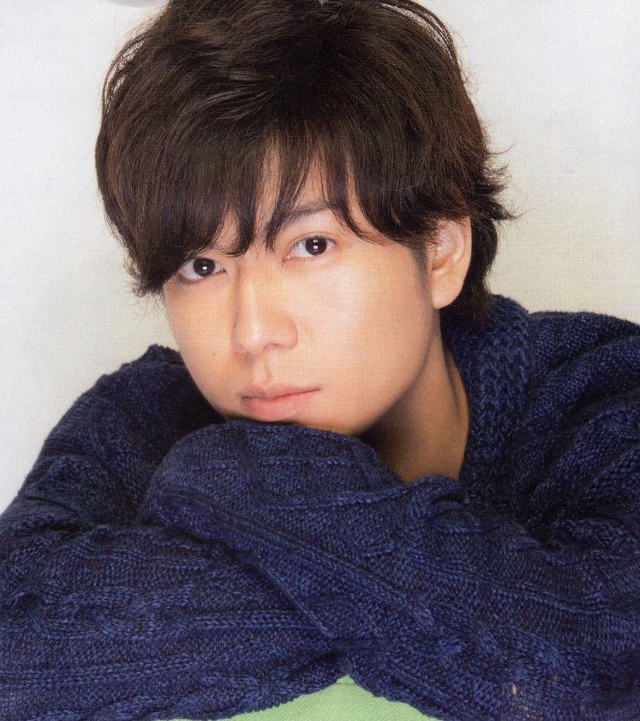 加藤シゲアキの画像 p1_5