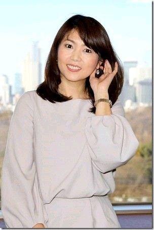 藤井彩子の画像 p1_3