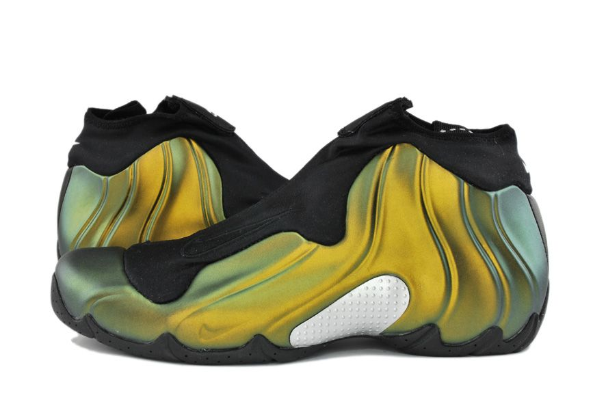 Coolest nike basketball shoes ever