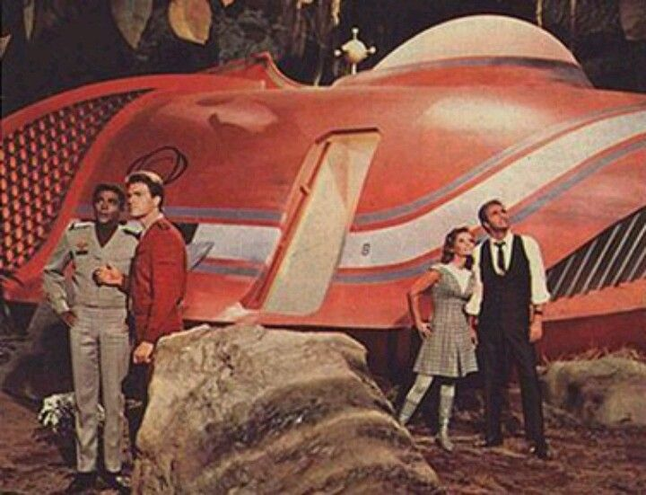 Land of the giants tv show classic tv shows pinterest for Tv land tv shows