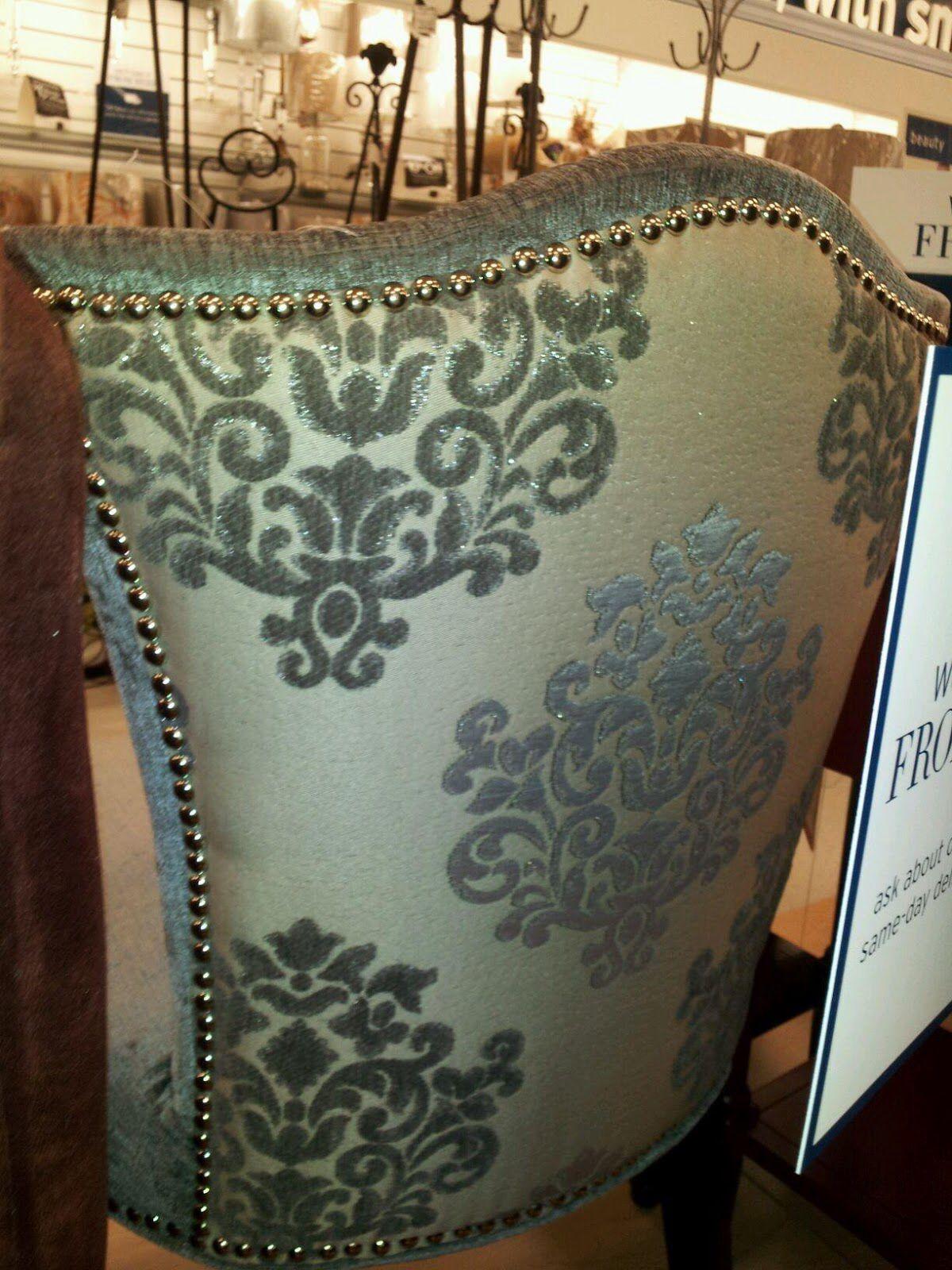 Cynthia Rowley Chair Back Dream Houses Pinterest