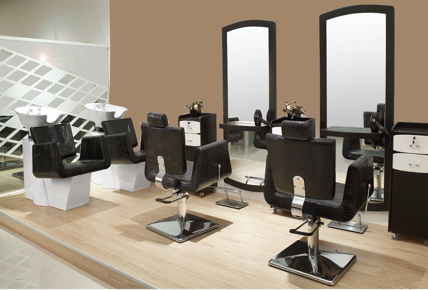 Beauty salon equipment ideas for future salon business for Adazl salon and beauty supply