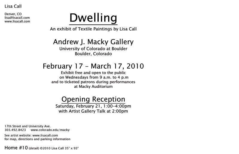Invitation Card Text For Exhibition Invitationsweddorg