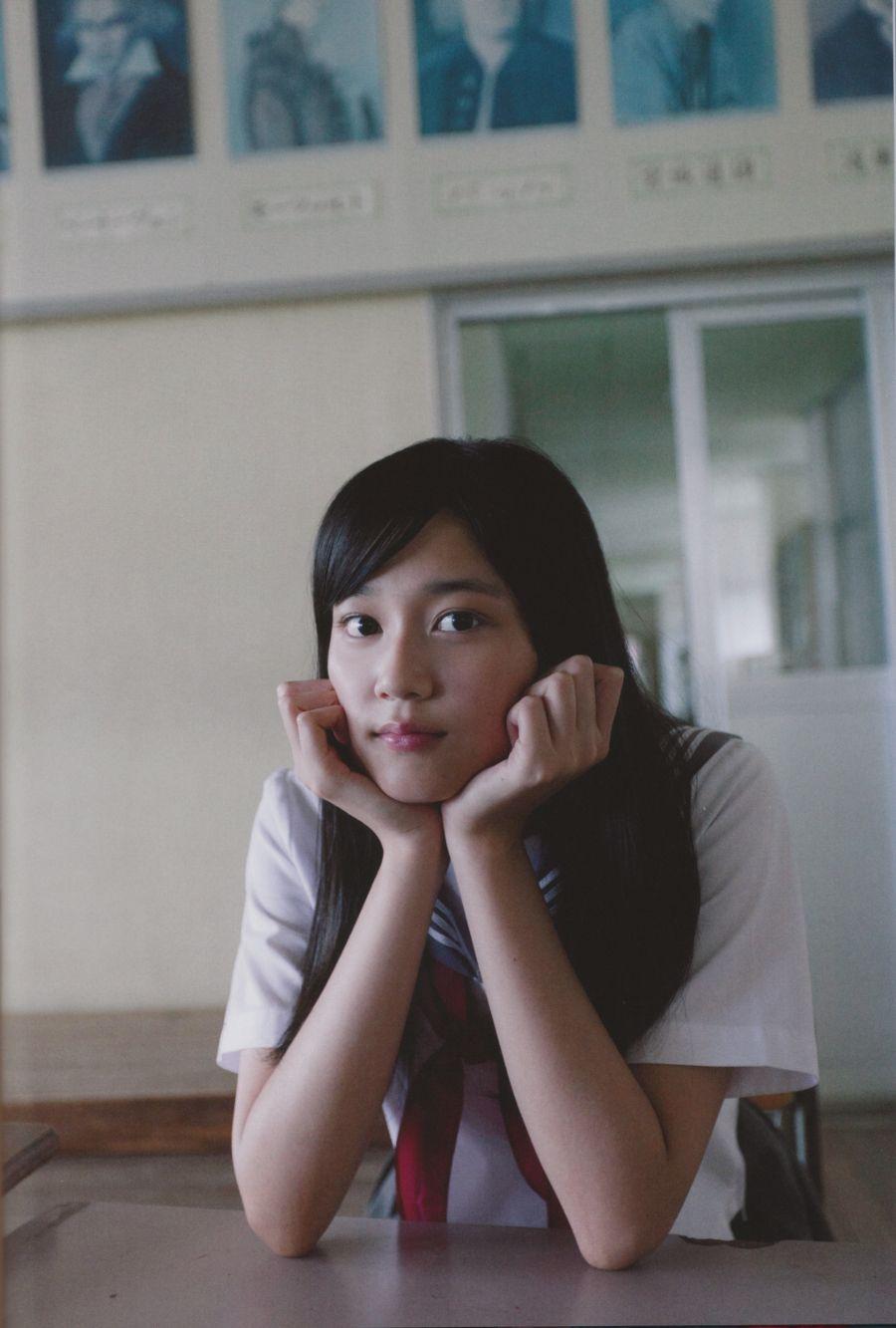 刈谷友衣子の画像 p1_3