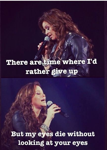 jenni rivera quotes or sayings in spanish - photo #5