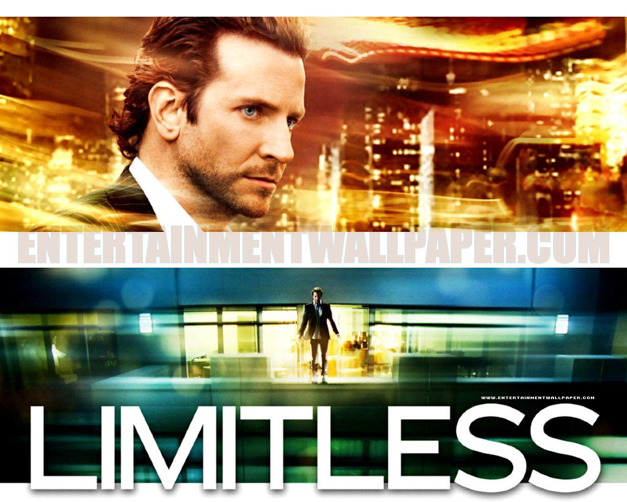 Limitless Best Movies Pinterest