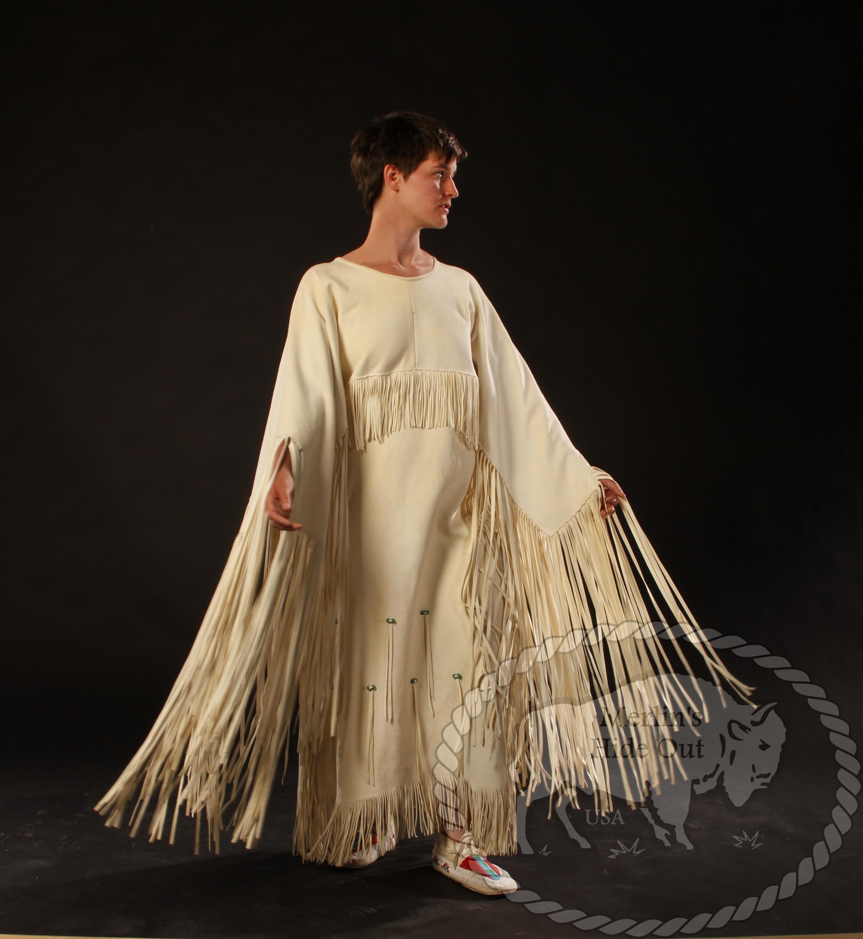 native american navajo traditional dresses bl1ESLO jra hjE* kWw native american wedding dress Pin By Sandy Cabrera Thompson On Native American Items Pinterest Traditional Native American Wedding Dresses