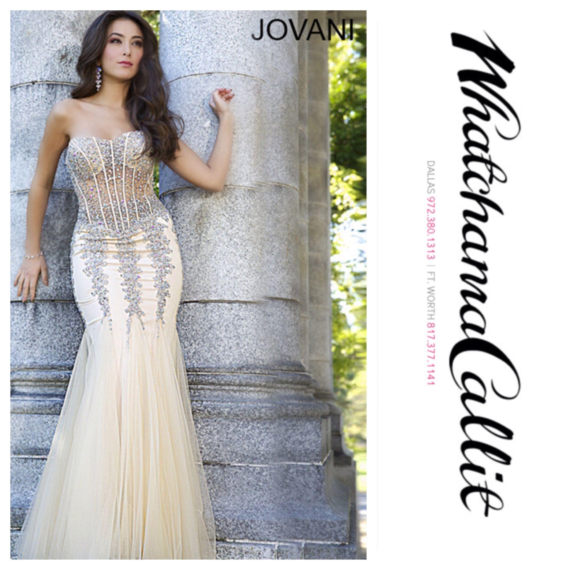 Whatchamacallit Fashion Prom Dresses 102