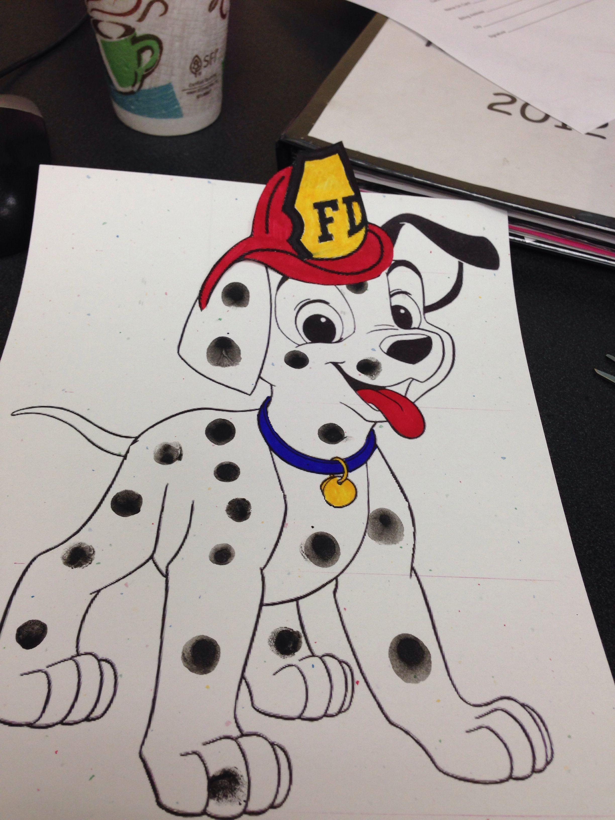 Fire safety week craft preschool ideas pinterest for Health craft cookware reviews