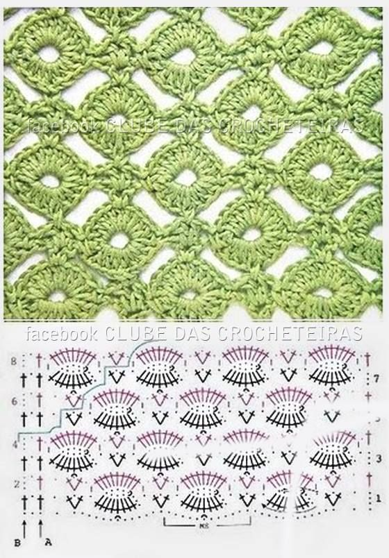 Diagrams Of Knitting Stitches : 1000+ images about In Stitches on Pinterest Cable, Knitting stitches and Kn...