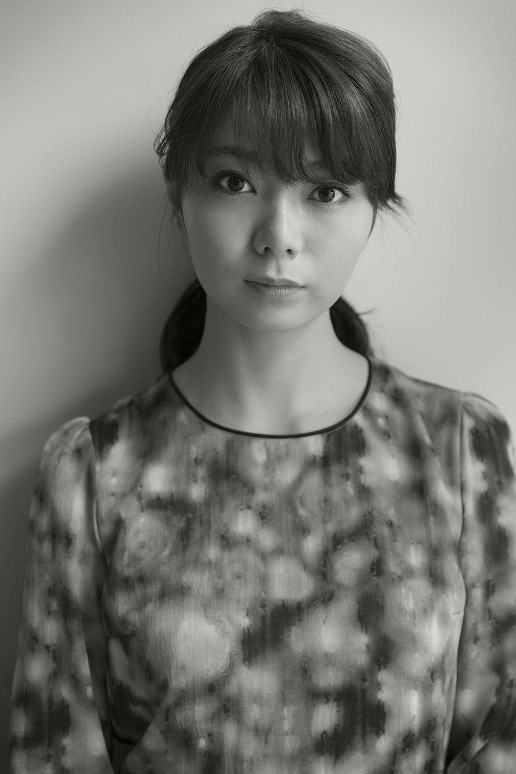 森矢カンナの画像 p1_31