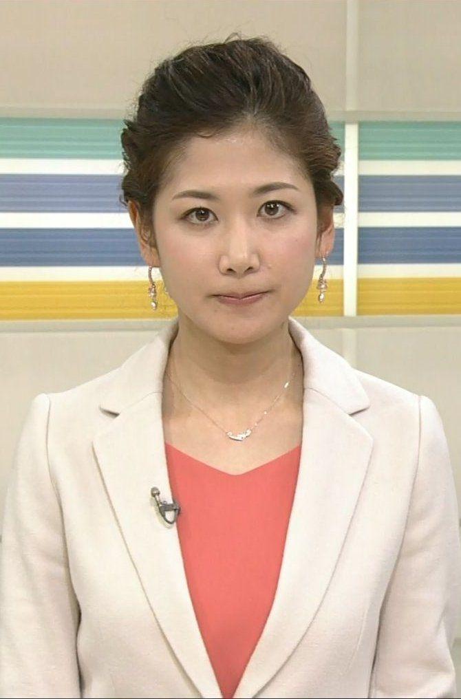 桑子真帆の画像 p1_3