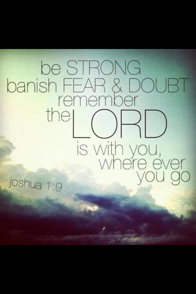 Praise god quotes and verses pinterest