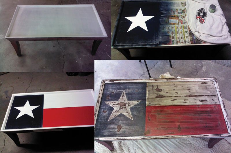 Pin By Robin Roberts On Trash To Treasure Furniture Pinterest