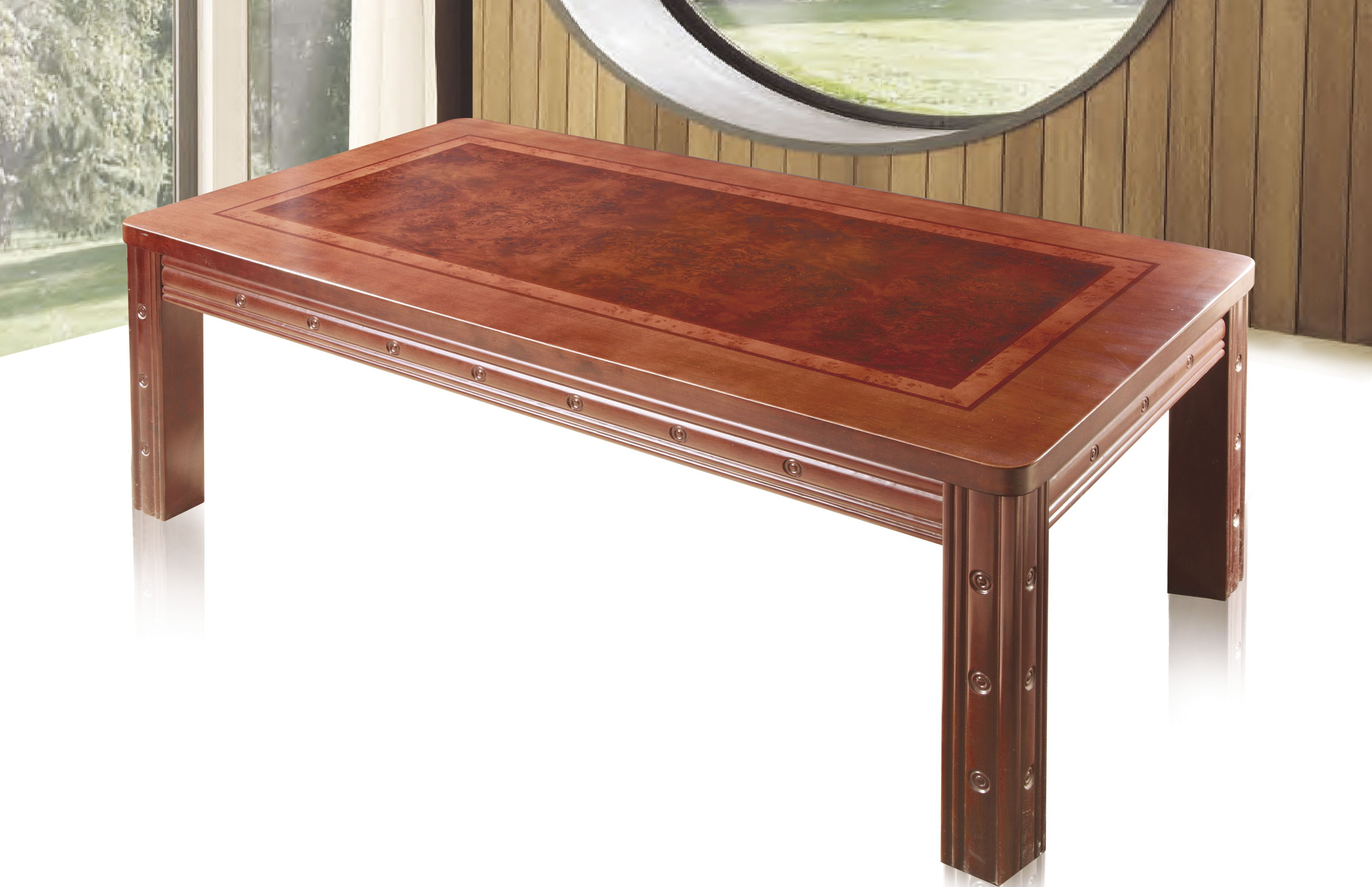 Str Coffee Table My Future Home Pinterest