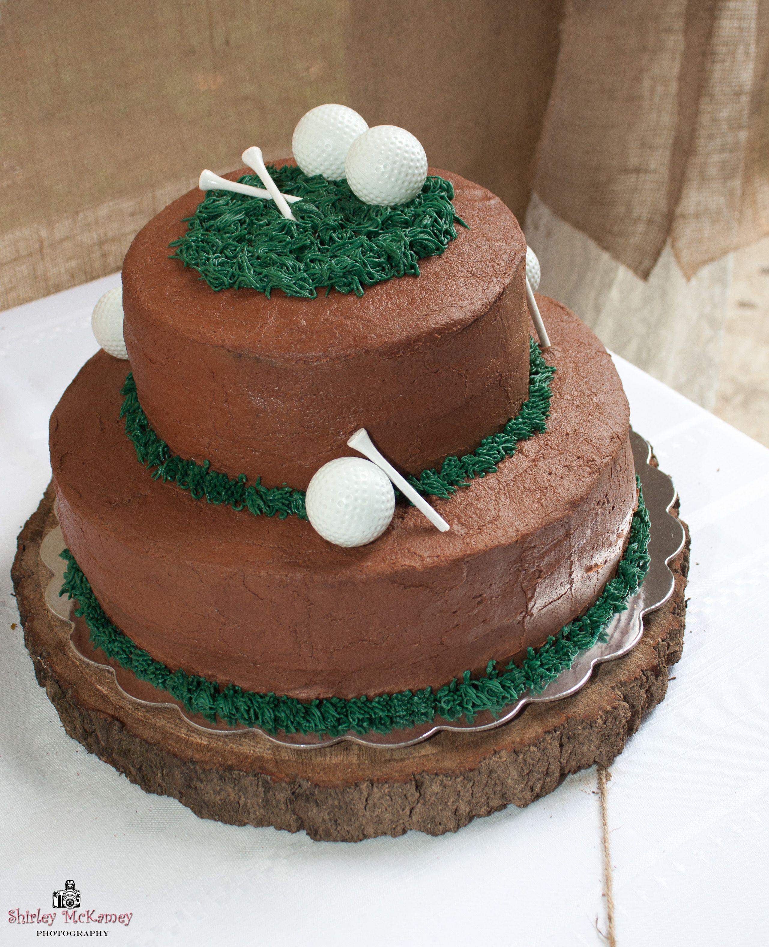 Pin Homemade Mens Cake Ideas and Designs