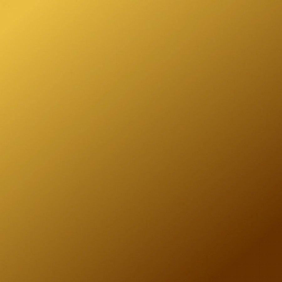 Отливаем текст из золота в фотошоп