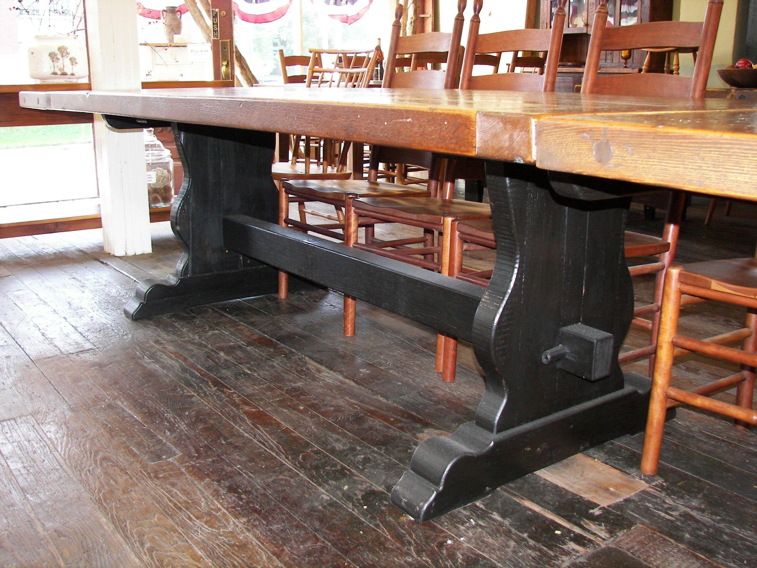 Pin By E Braun Farm Tables Furniture On Reclaimed Barn Wood Furnitur