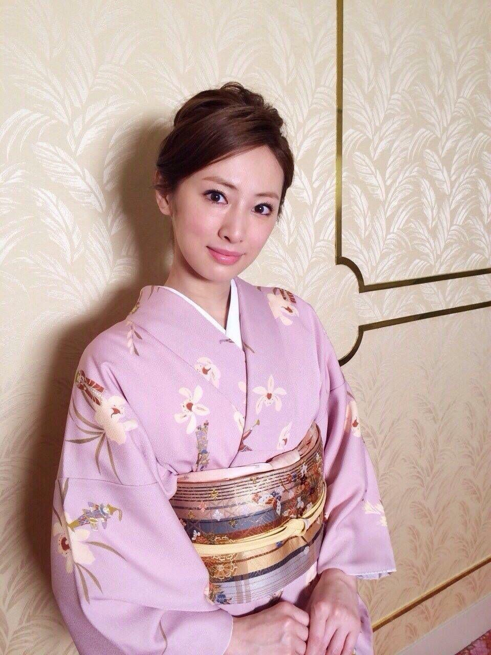 北川景子の画像 p1_29