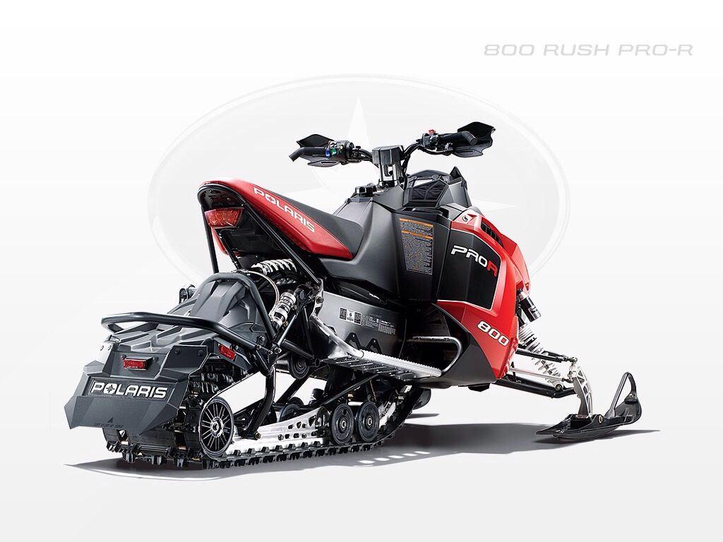 Polaris Pro R 800 | Wants/Needs :) | Pinterest