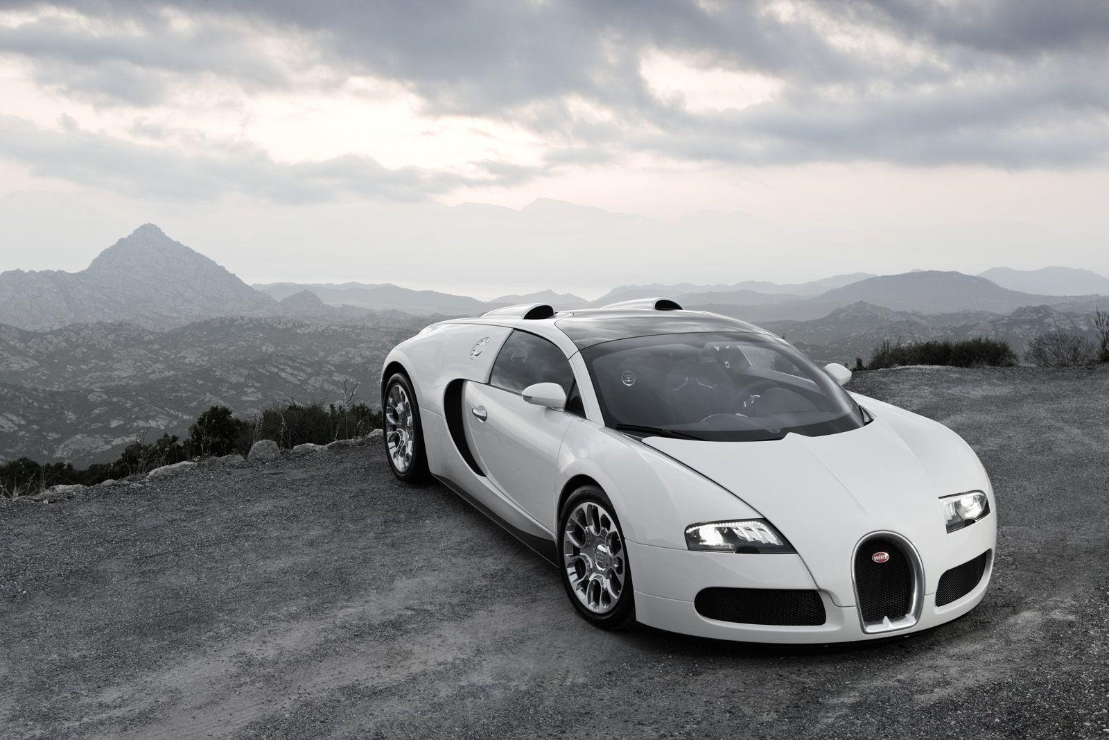 2009 bugatti veyron exotic fast cars pinterest. Black Bedroom Furniture Sets. Home Design Ideas
