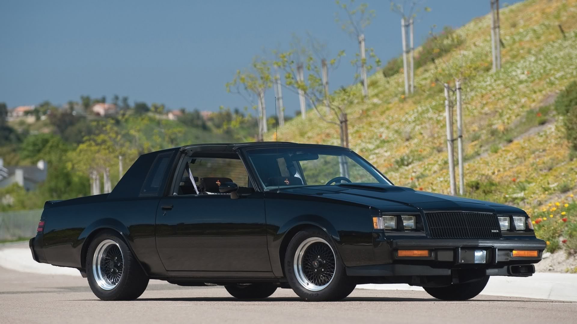 87 buick grand national things with wheels pinterest. Cars Review. Best American Auto & Cars Review