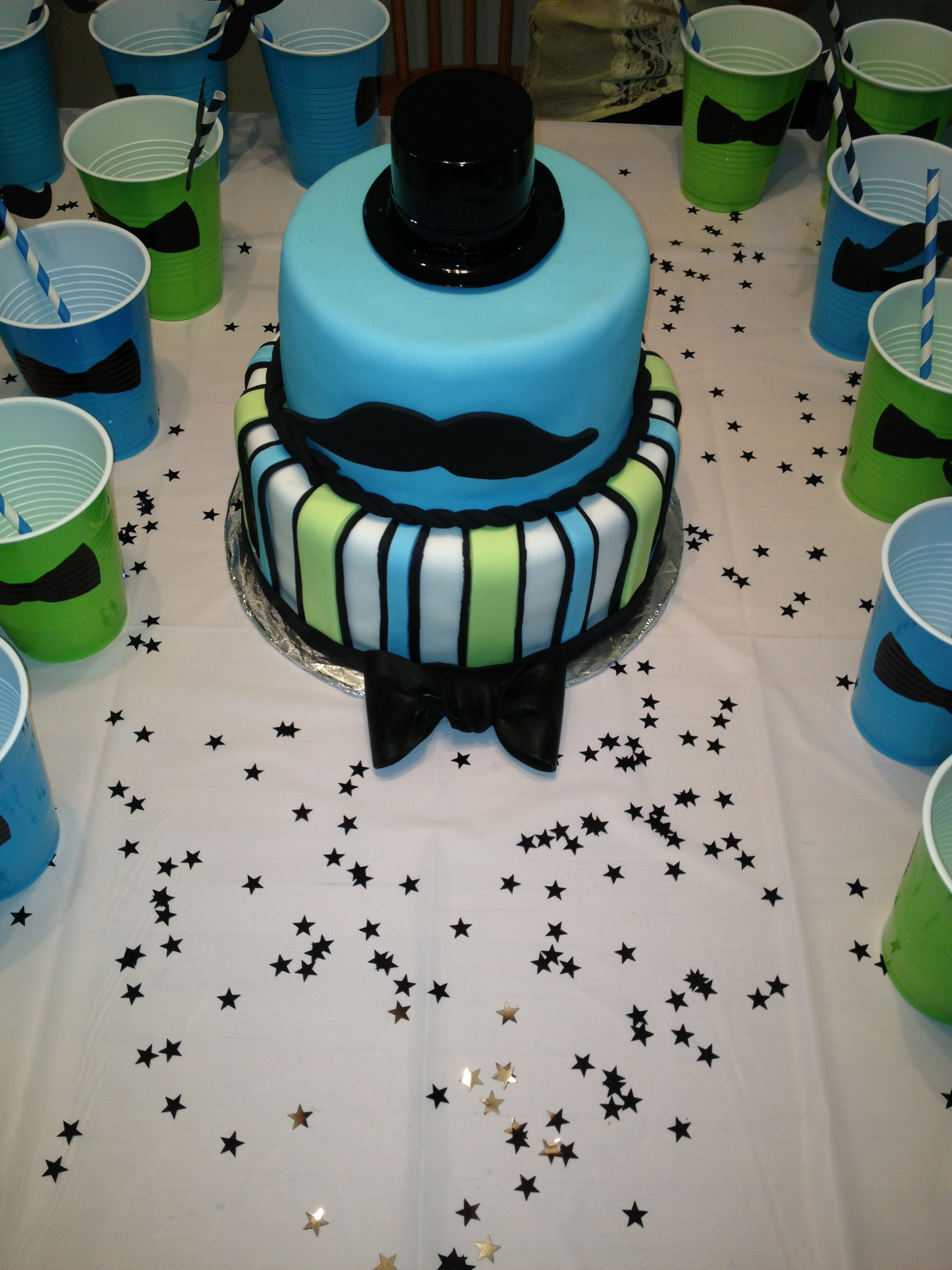 little man baby shower theme let 39 s talk babies pinterest