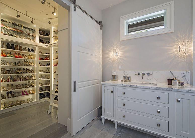 by astro design centre ottawa on downsview kitchens brand spo