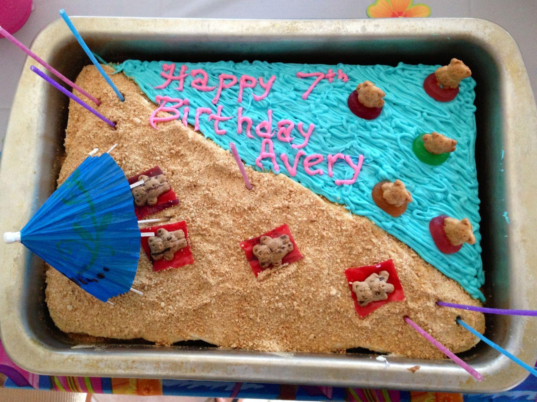 fun cake walk ideas 111811 fun and easy to make cake walk fun and easy to make cake walk bake ideas