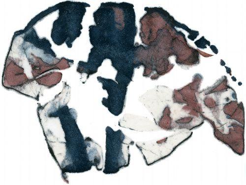筒井伸輔の画像 p1_19