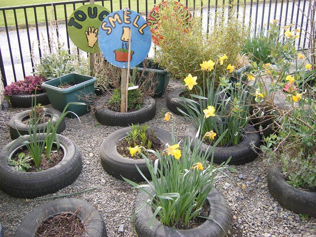 Pin by sarah manley on kings christian centre garden ideas for King garden designs