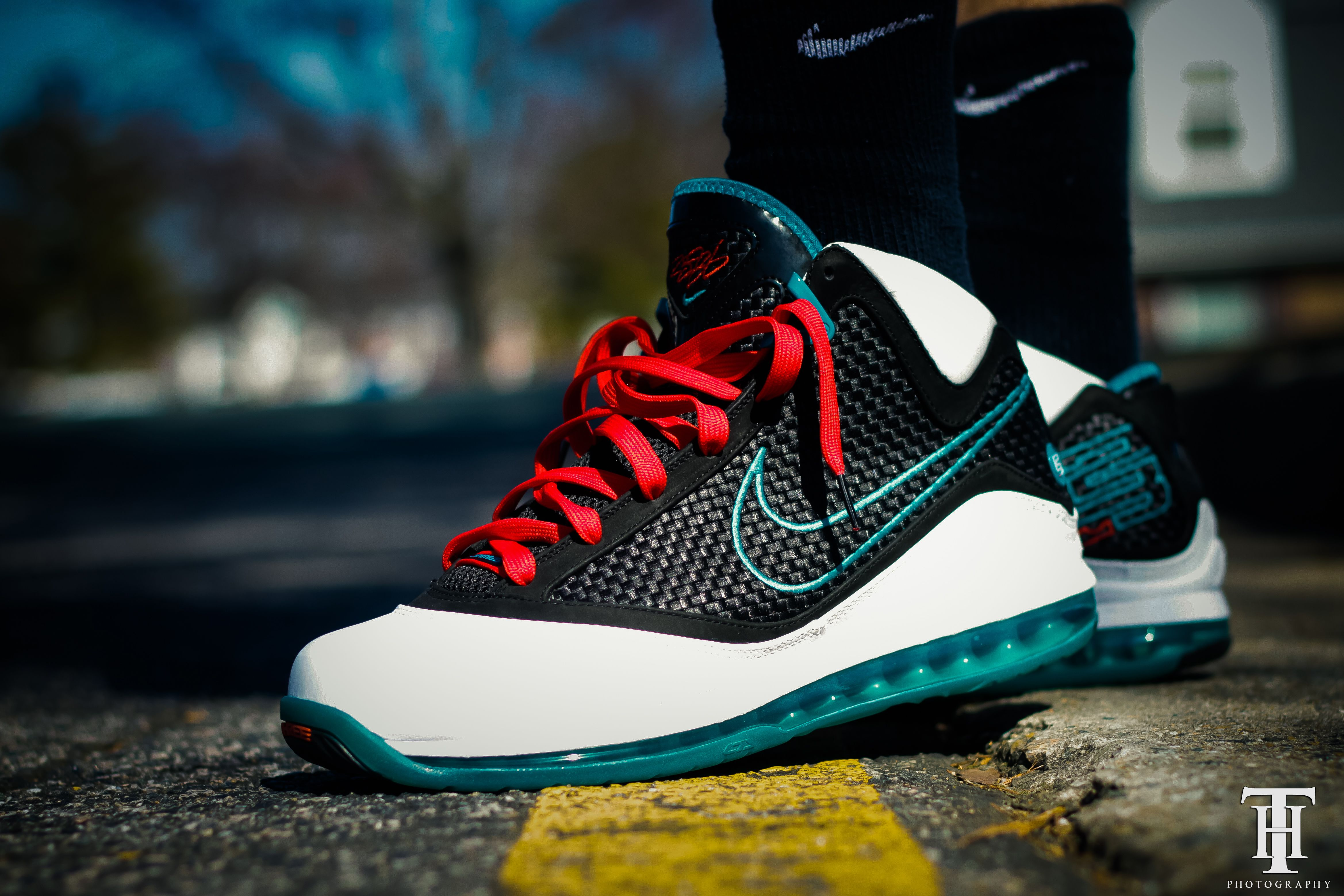 lebron vii red carpet my shoes wishlist pinterest