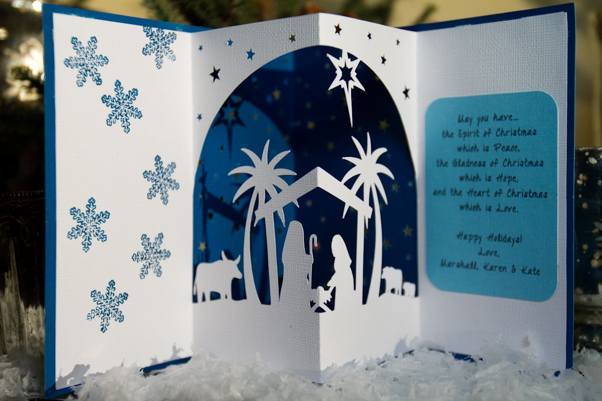Pinterest Silhouette Cameo Projects