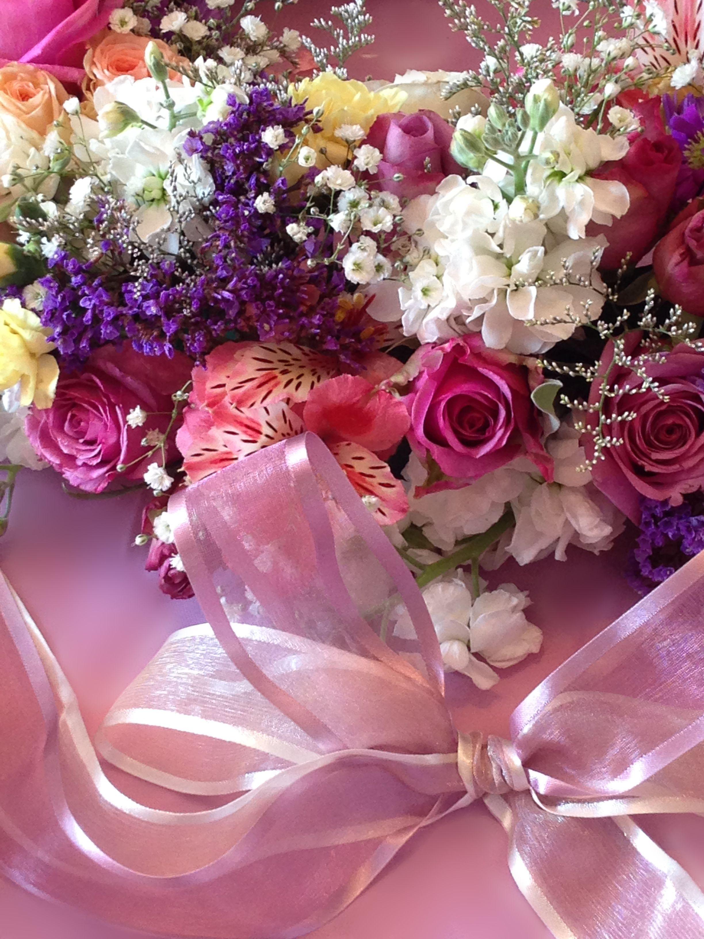Pinterest Baby Shower Flower Arrangements 2448 x 3264