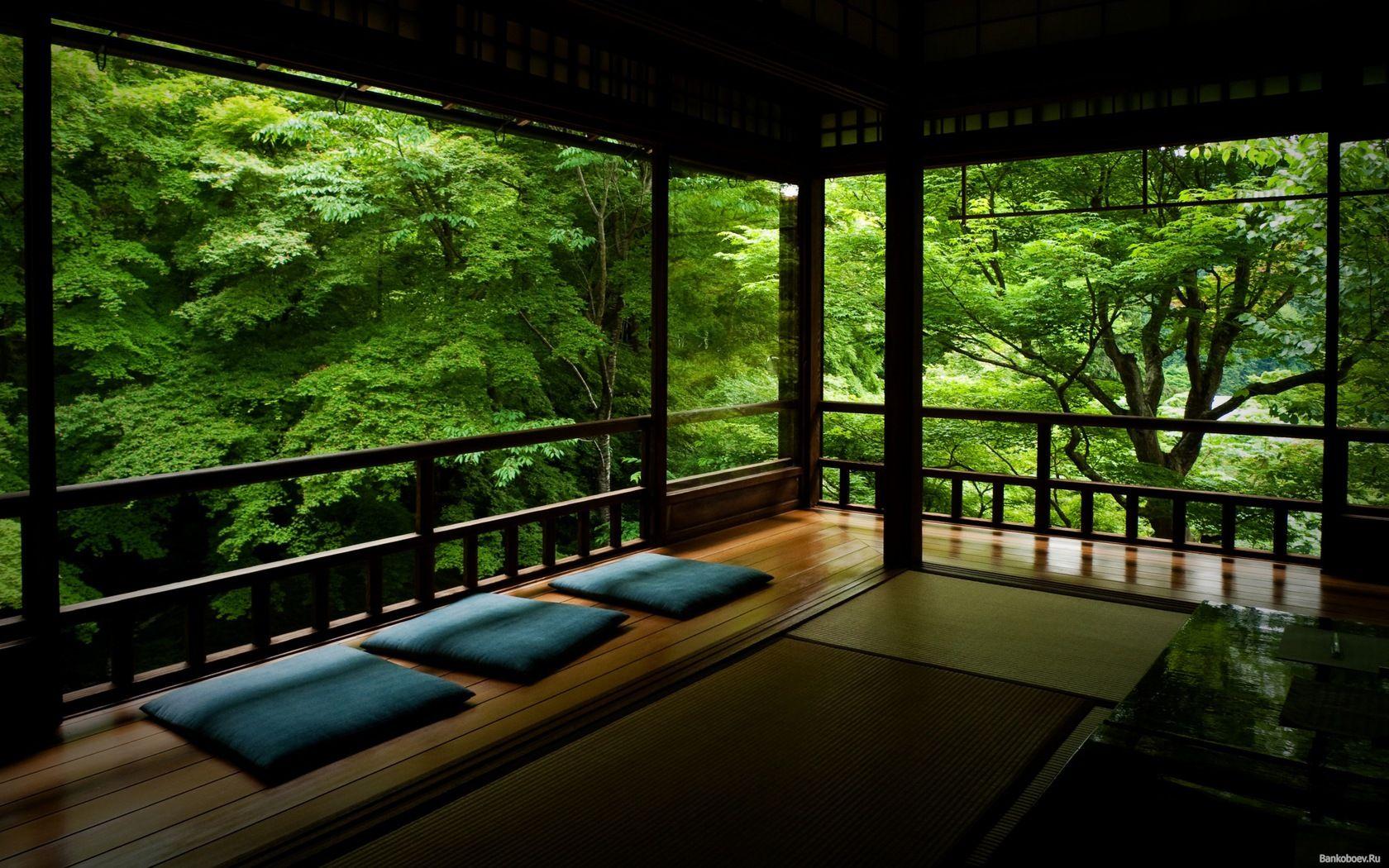 Erika Tea Room