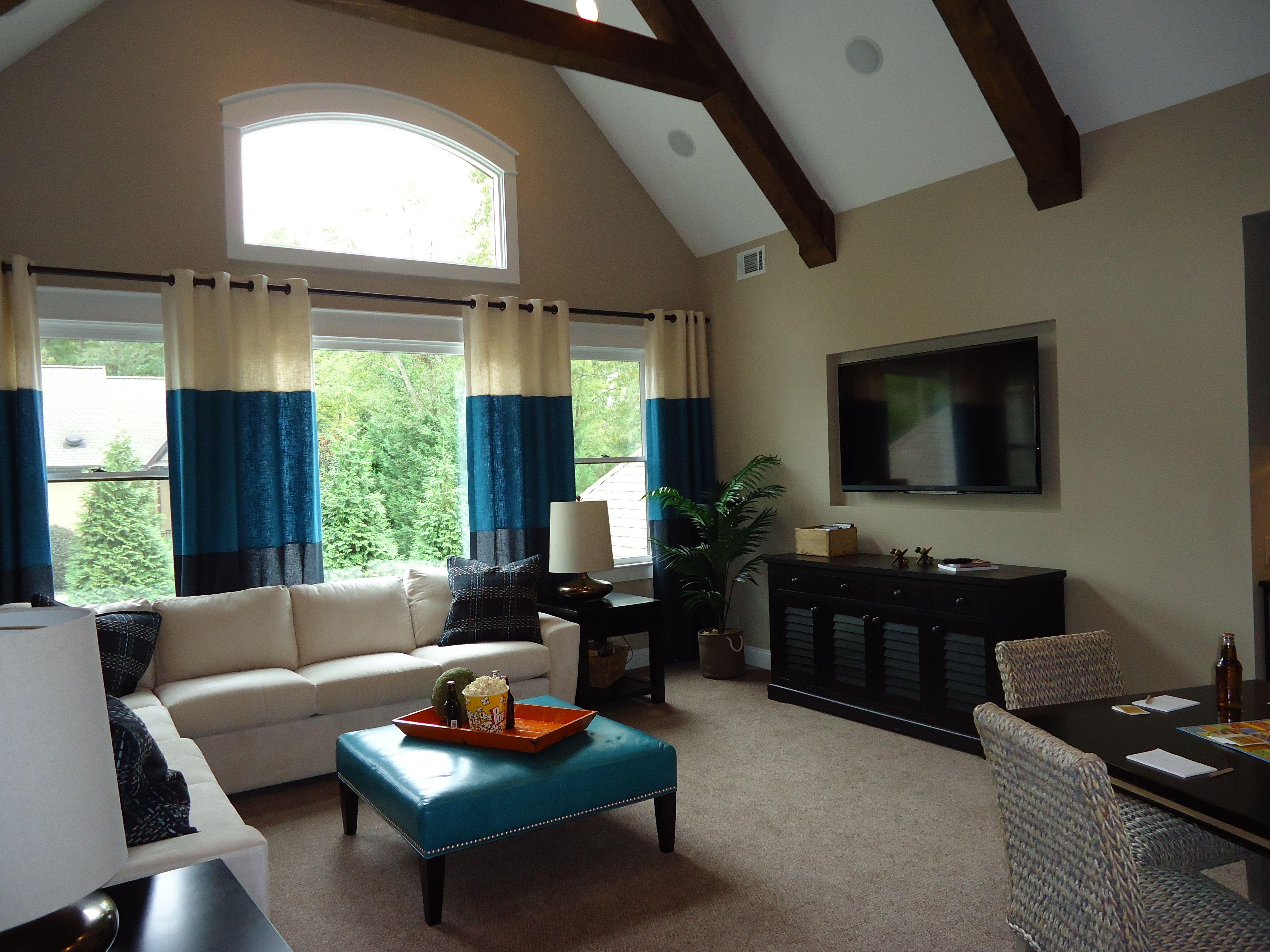 bonus room for the home pinterest