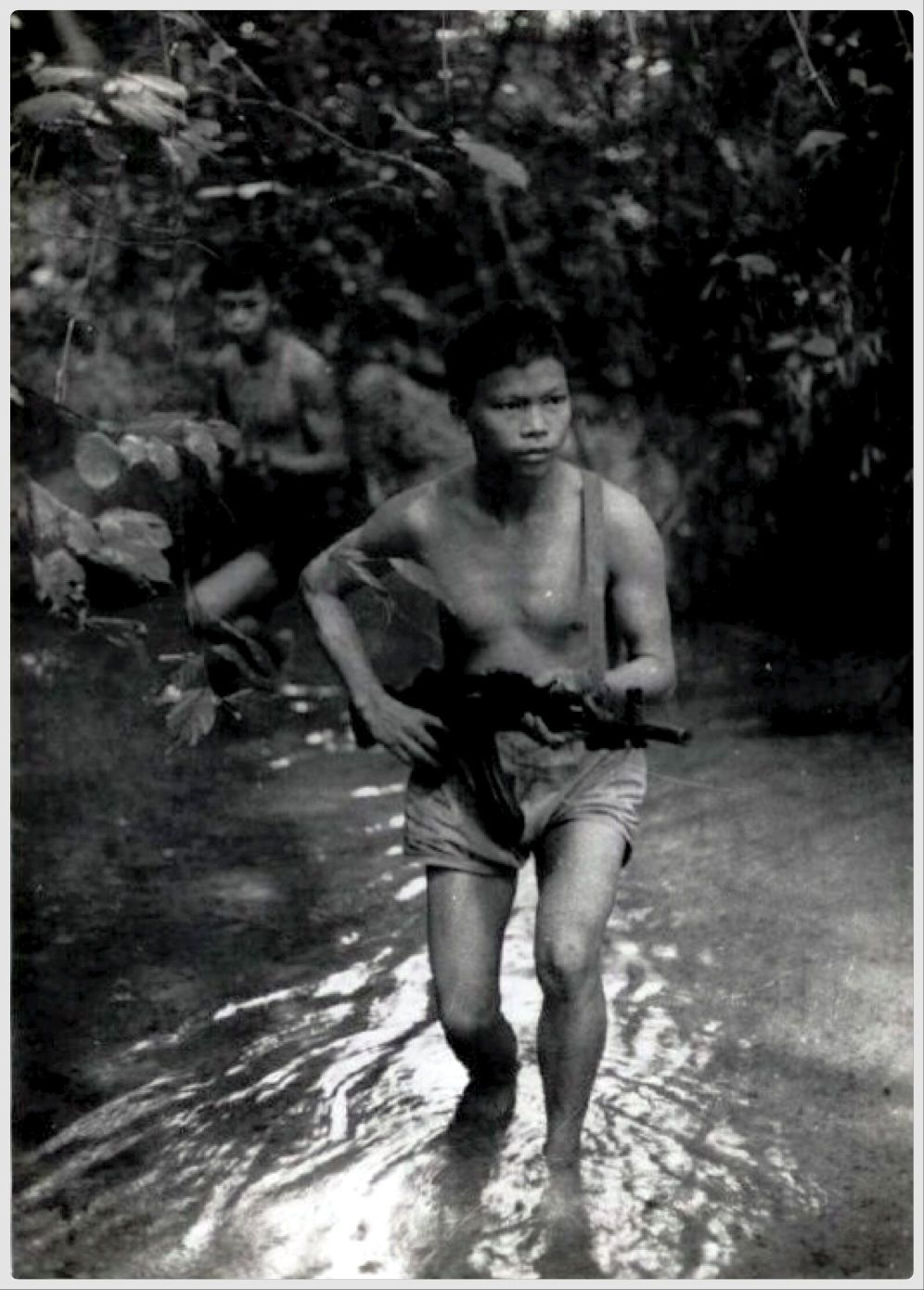 Pin by john t gream on vietnam war pinterest