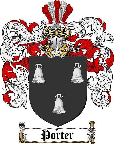 Moore family crest related keywords moore family crest for Family motto tattoos