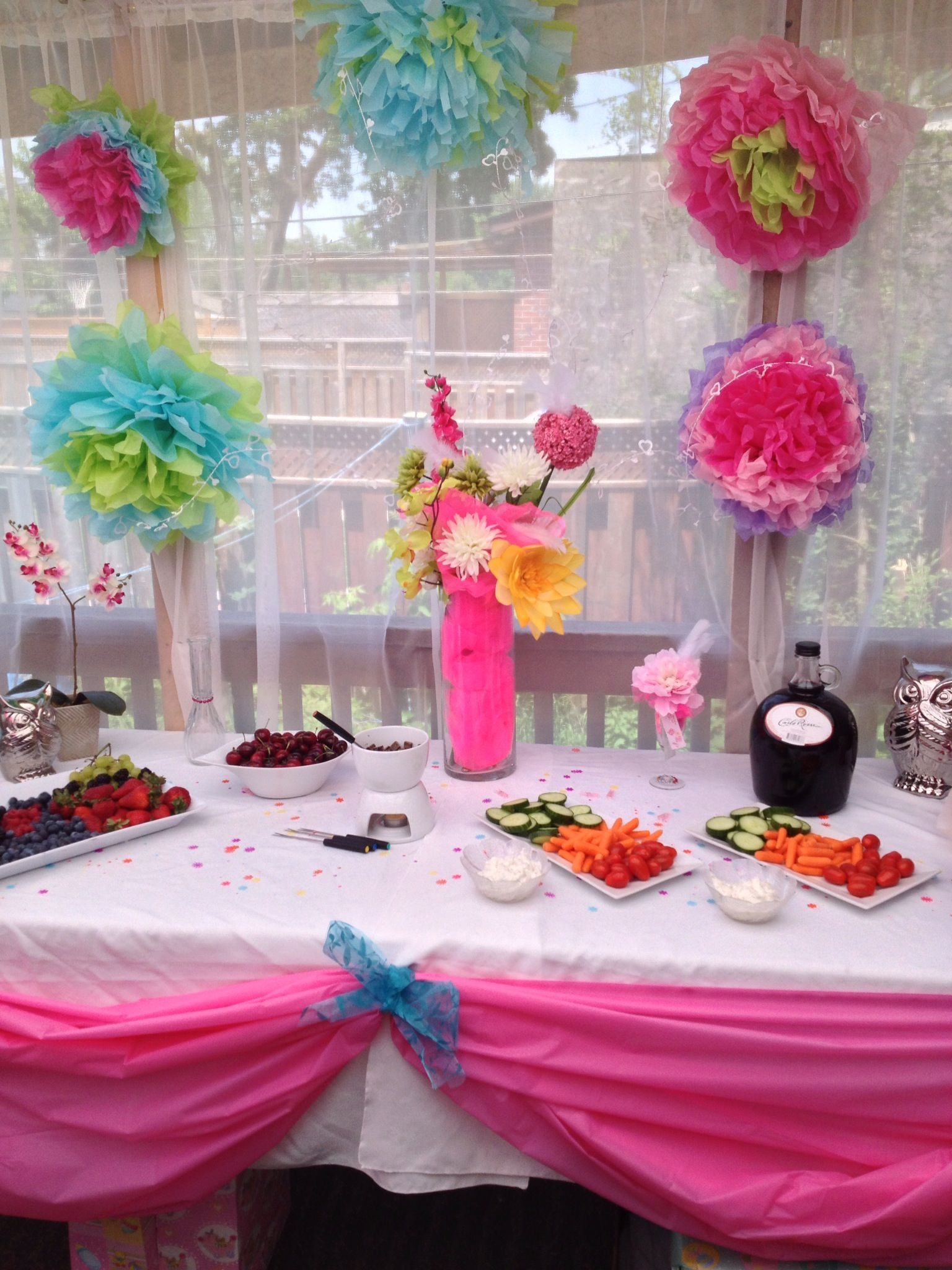 baby shower ideas baby shower decorations pinterest