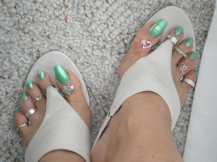 Nail designs as well beautiful long toenails and nails additionally